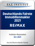 IMWF_FAZ-Institut_Siegel_Deutschlands-Fairste-Imobilienmaker-2021_ReMax_II (1)