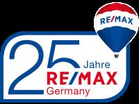 REMAX-25