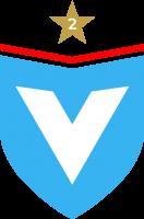 VB-Logo(7)
