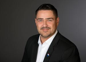 Andreas Pfau, RE/MAX Real Estate Consultant
