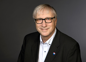 Wolfgang Röhl, RE/MAX Real Estate Consultant