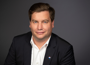 Andreas Fahning, RE/MAX Real Estate Consultant