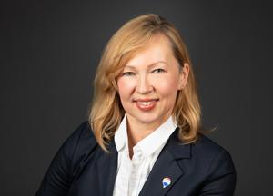 Lilia Federov, RE/MAX Real Estate Consultants